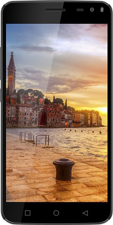 Мобильный телефон Jinga Iron