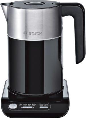 Электрочайник Bosch TWK 8613