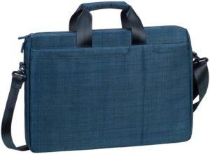 Сумка для ноутбуков RIVACASE Biscayne Bag [Biscayne Bag 8335 15.6]