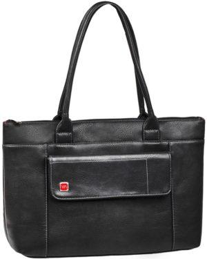 Сумка для ноутбуков RIVACASE Orly Bag [Orly Bag 8991 15.7]