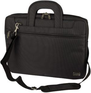 Сумка для ноутбуков PC PET PCP-Z9015N Bag [PCP-Z9017N/Z9117N 17.3]