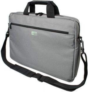 Сумка для ноутбуков PC PET PCP-A1415 Bag [PCP-A1415 15.6]