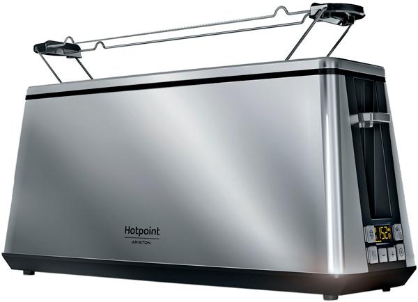 Тостер Hotpoint-Ariston TT 12E UP0