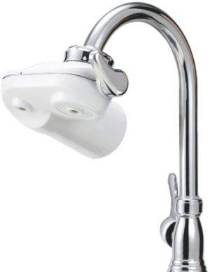 Фильтр для воды Remax RT-PY01