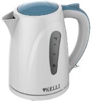 Электрочайник Kelli KL-1319
