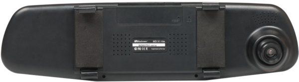 Видеорегистратор Blackview MD X1Lite
