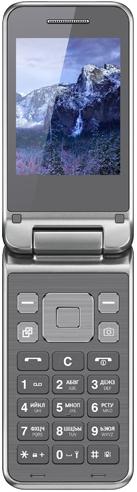 Мобильный телефон Vertex S106