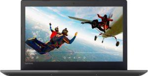 Ноутбук Lenovo Ideapad 320 15 [320-15ISK 80XH00EHRK]