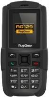 Мобильный телефон RugGear RG129