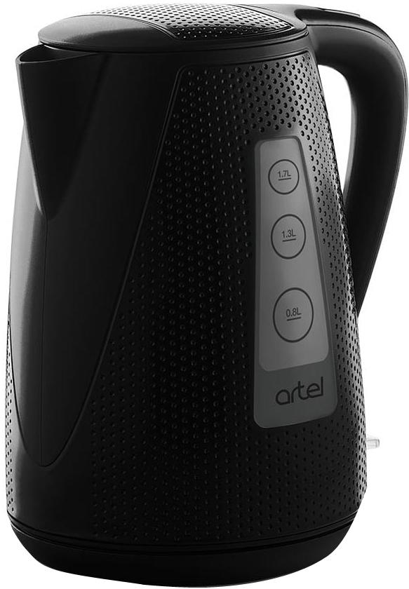 Электрочайник Artel ART-KE-3701
