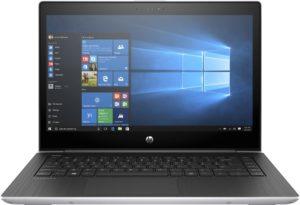 Ноутбук HP ProBook 440 G5 [440G5 2RS28EA]