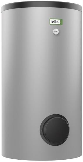 Водонагреватель Reflex Storatherm Aqua AF/1 [AF 500/1MC]