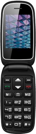 Мобильный телефон Vertex C310