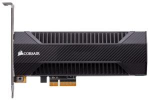 SSD накопитель Corsair Neutron Series NX500 [CSSD-N400GBNX500]