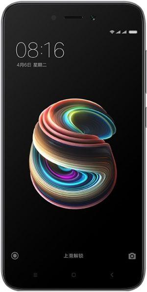 Мобильный телефон Xiaomi Redmi 5a 16GB