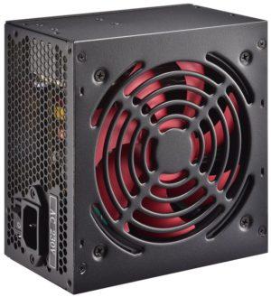 Блок питания Xilence Red Wing R7 [XP700R7]