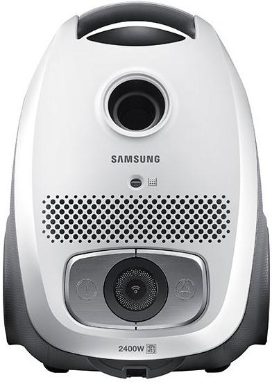 Пылесос Samsung VC-24FHNJGWQ