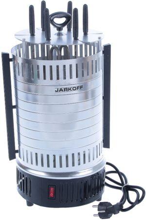 Электрогриль JARKOFF JK-7400