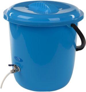 Фильтр для воды Gejzer Dachnik-2