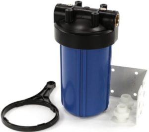 Фильтр для воды Aquakit BB 10 2P NP 1