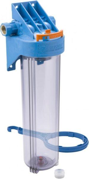 Фильтр для воды Jeelex 9069