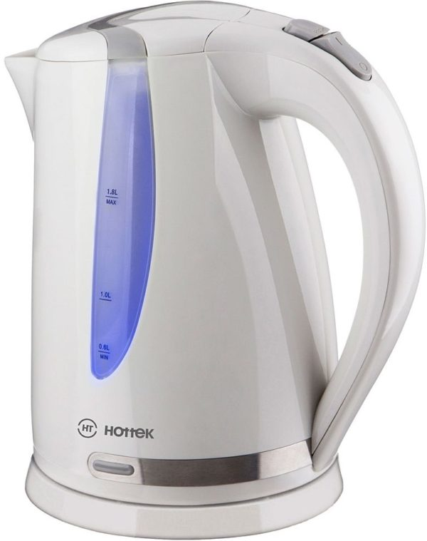 Электрочайник Hottek HT-960-004
