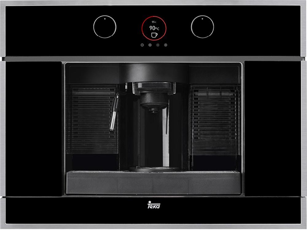 Встраиваемая кофеварка Teka CLC 835