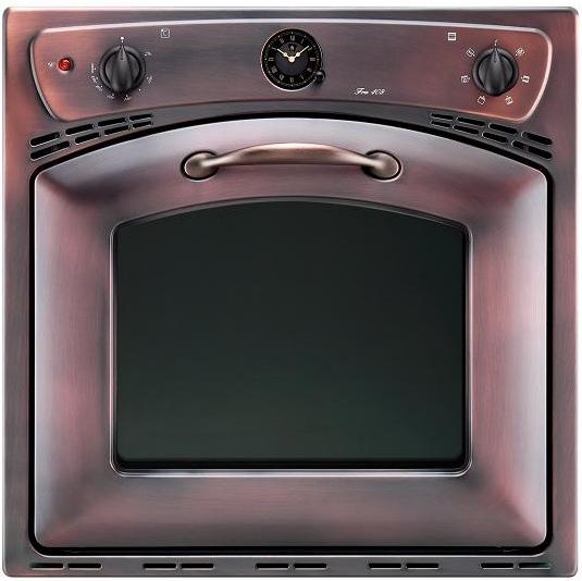 Духовой шкаф Nardi FRX 404 BR5