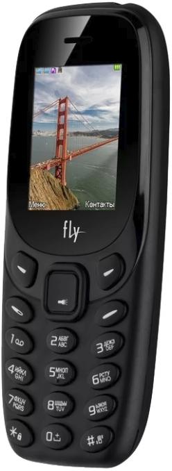 Мобильный телефон Fly FF182