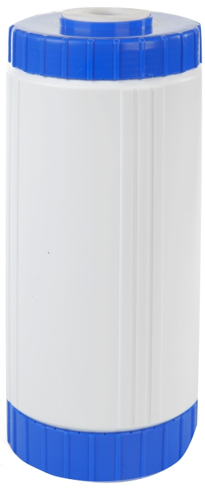 Картридж для воды Gejzer BA-10BB