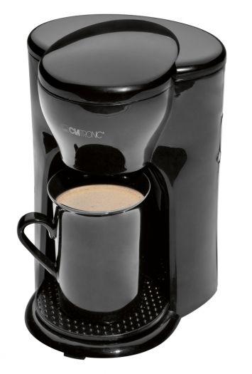 Кофеварка Clatronic KA 3356
