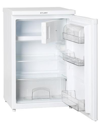 Холодильник Atlant X-2401