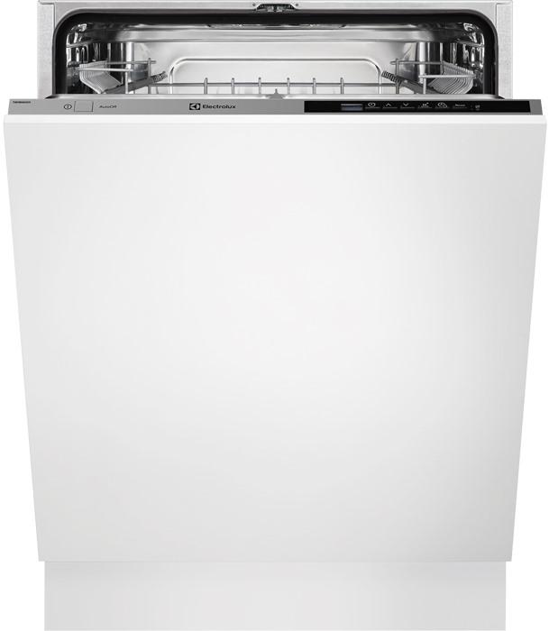 Встраиваемая посудомоечная машина Electrolux ESL 95360