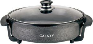 Электрогриль Galaxy GL 2661