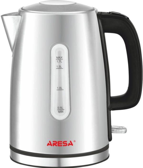 Электрочайник Aresa AR-3437