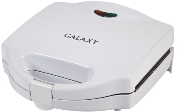 Тостер Galaxy GL 2953