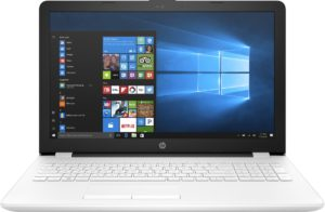 Ноутбук HP 15-bw500 [15-BW593UR 2PW82EA]