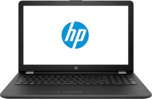 Ноутбук HP 15-bw500 [15-BW583UR 2QE23EA]