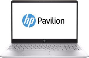 Ноутбук HP Pavilion 15-ck000 [15-CK005UR 2PP68EA]