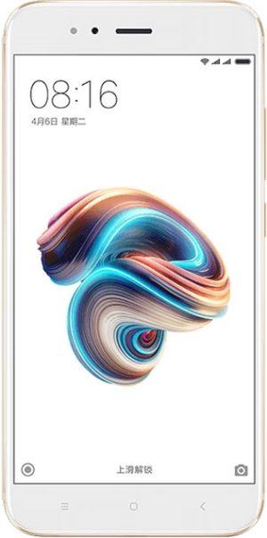 Мобильный телефон Xiaomi Mi A1 32GB