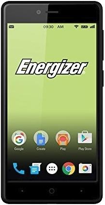 Мобильный телефон Energizer Energy S500