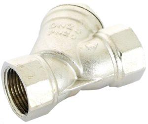 Фильтр для воды Uni-Fitt 56100N140600
