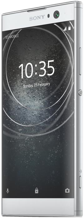 Мобильный телефон Sony Xperia XA2 Dual