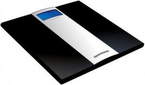 Весы Redmond RS-710