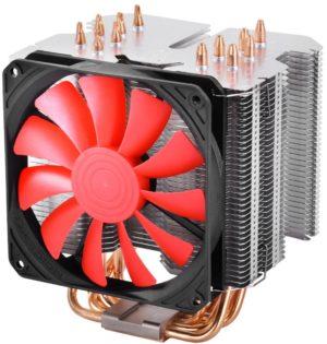 Система охлаждения Deepcool LUCIFER K2