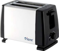 Тостер Vigor HX-6019