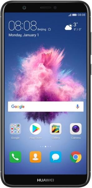 Мобильный телефон Huawei P Smart Dual Sim