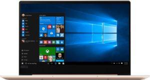 Ноутбук Lenovo Ideapad 720S 13 [720S-13IKB 81A8000YRK]
