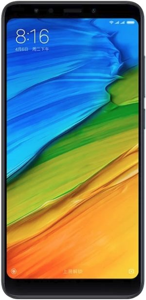 Мобильный телефон Xiaomi Redmi 5 32GB/4GB