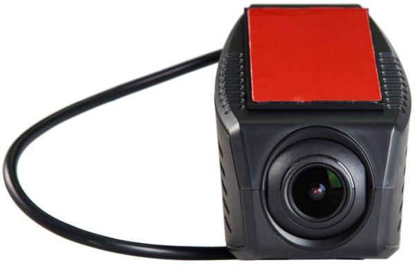Видеорегистратор SilverStone S12-WiFi